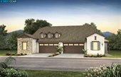 1552 Spumante Lane, Brentwood, CA 94513