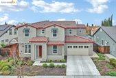 609 Hibiscus Court, Brentwood, CA 94513