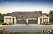 1540 Spumante Lane, Brentwood, CA 94513