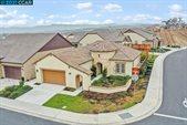 1594 Chianti Ln, Brentwood, CA 94513