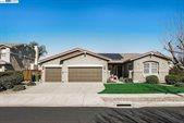 743 Campanello Way, Brentwood, CA 94513