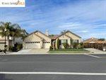 2061 Roper Cir, Brentwood, CA 94513