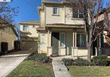 393 Black Rock St, Brentwood, CA 94513