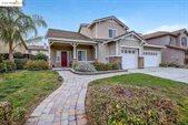 871 Mericrest St, Brentwood, CA 94513