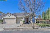 1605 Dawnview Dr, Brentwood, CA 94513