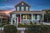 482 Milford Street, Brentwood, CA 94513
