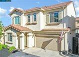 292 Alta Street, Brentwood, CA 94513