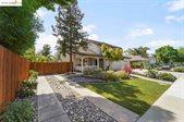 160 Rosegate Ave, Brentwood, CA 94513