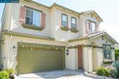 205 Alta St, Brentwood, CA 94513