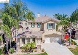 2160 Cristina Way, Brentwood, CA 94513
