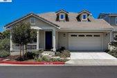 120 Baird Cir, Brentwood, CA 94513