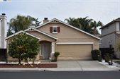 1152 Shadowcliff Way, Brentwood, CA 94513