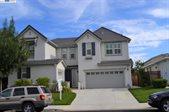 1669 Marina Way, Brentwood, CA 94513