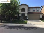 2640 Ranchwood Drive, Brentwood, CA 94513