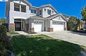 1314 Muscat Ct, Brentwood, CA 94513