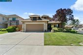 808 Gathering Ct, Brentwood, CA 94513