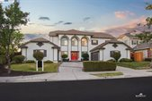 35 East Country Club Dr, Brentwood, CA 94513