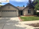 Eastwood Ct, Brentwood, CA 94513