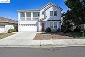 1627 Marina Way, Brentwood, CA 94513