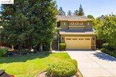 1054 Mill Creek Way, Brentwood, CA 94513