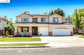 760 Walker Court, Brentwood, CA 94513