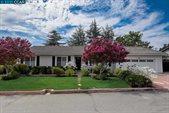 1833 Leo Lane, Concord, CA 94521